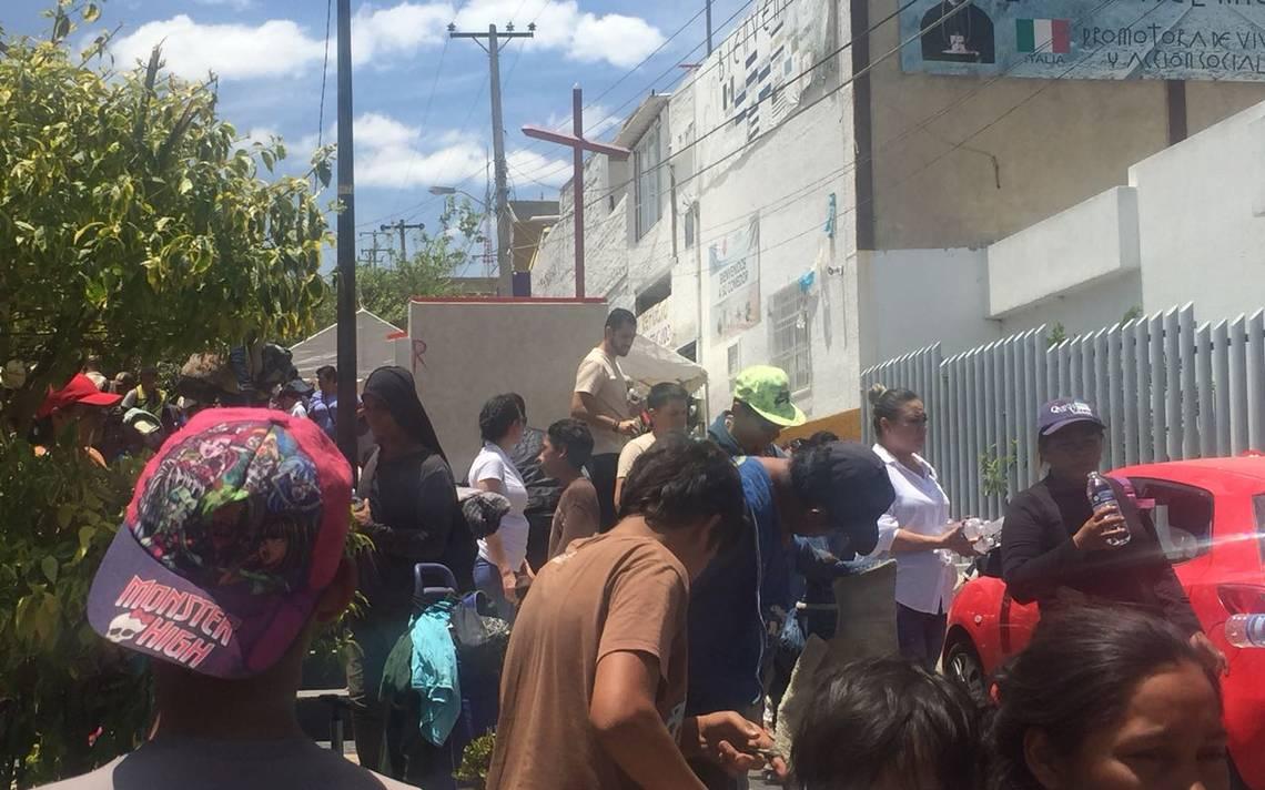 caravana de migrantes 2.jpeg