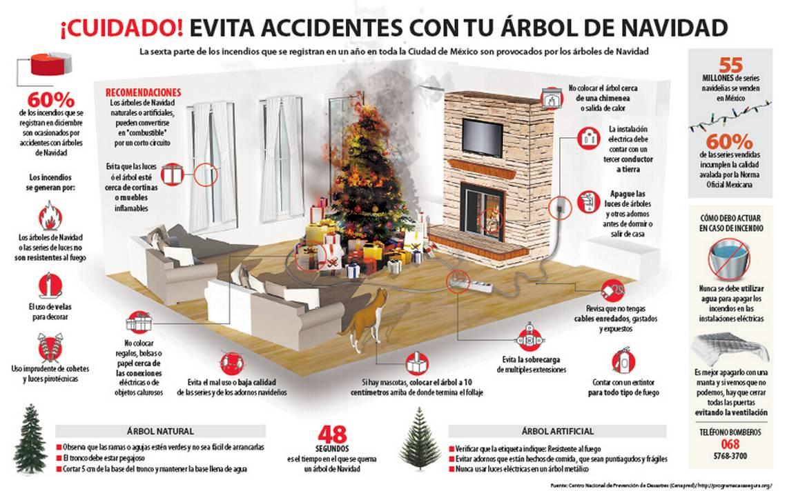 accidentes.jpg