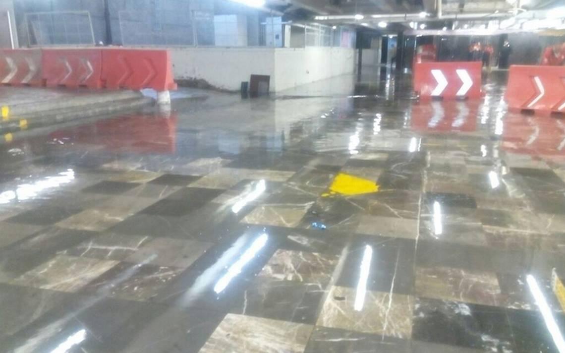 lluvias-metro.jpeg