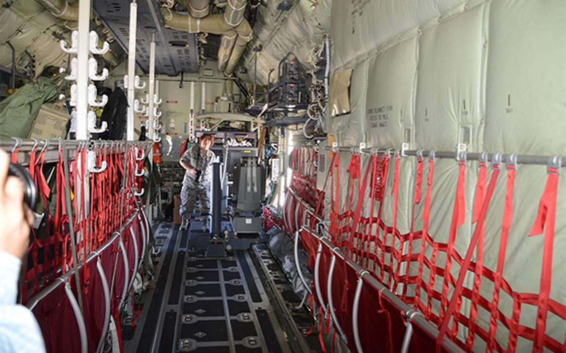 Avion-Huracan-01.jpg