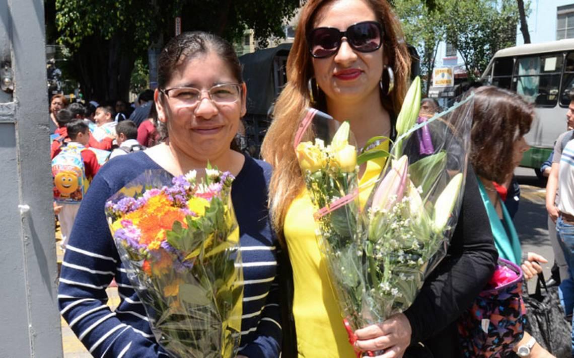 Mujeres solteras tlaxcala