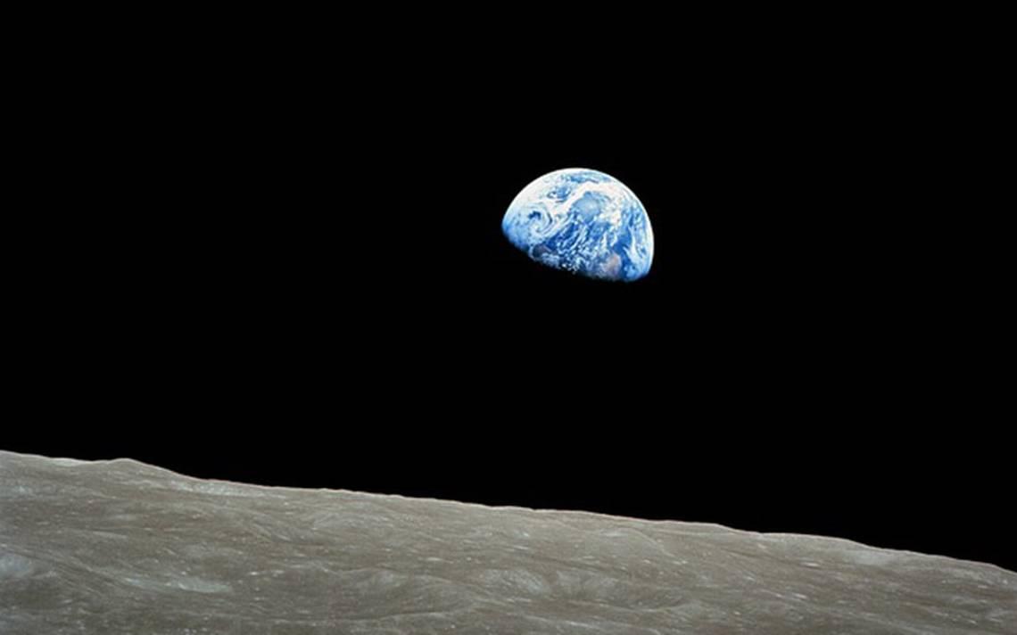 tierra-espacio.jpg