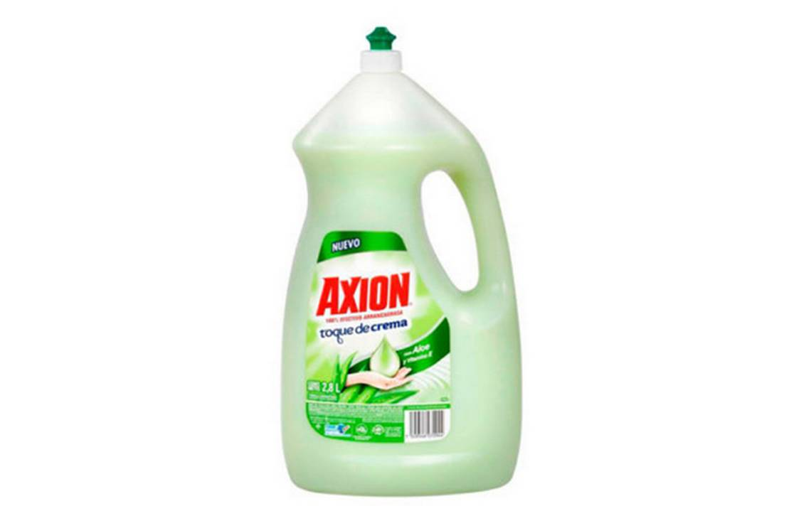 axion_bacteria.jpg