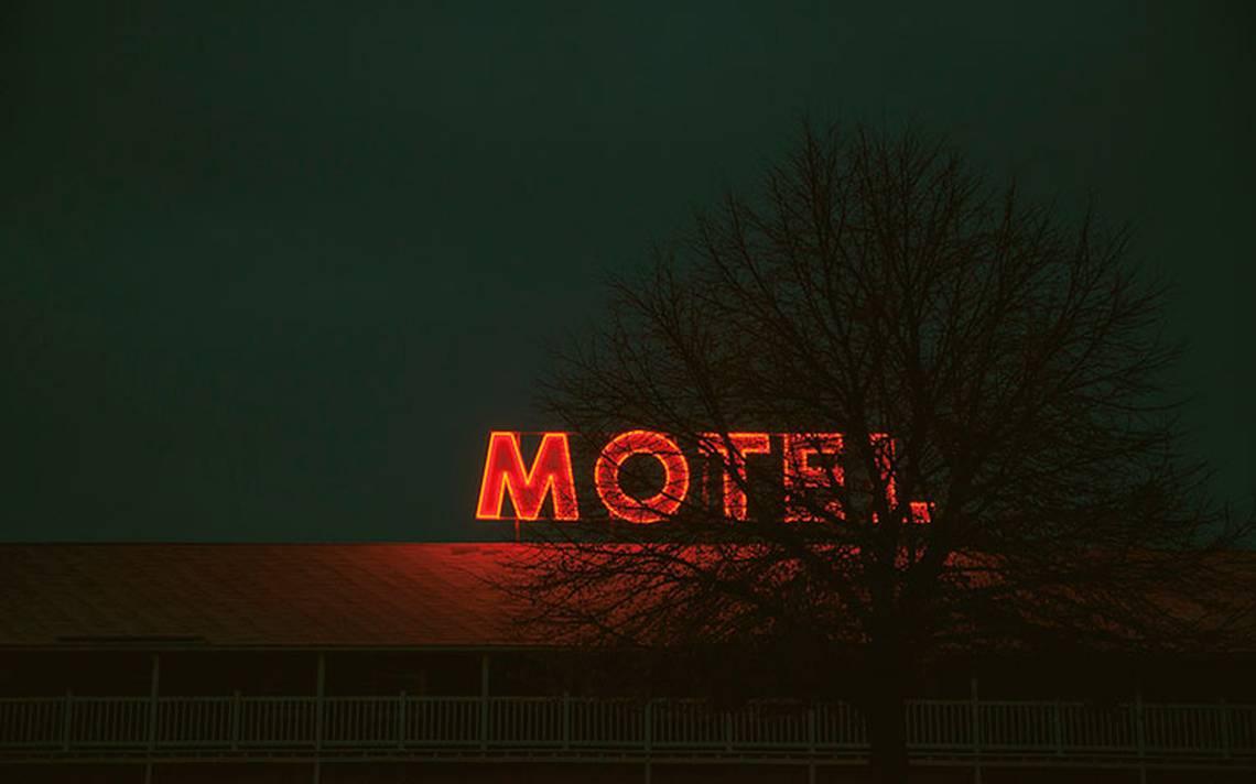 motel.jpg