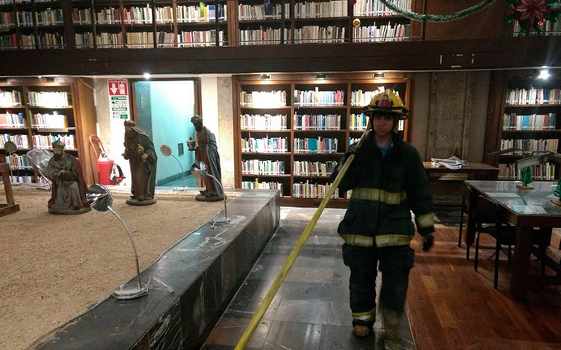 biblioteca-jalisco-incendio-2.jpg