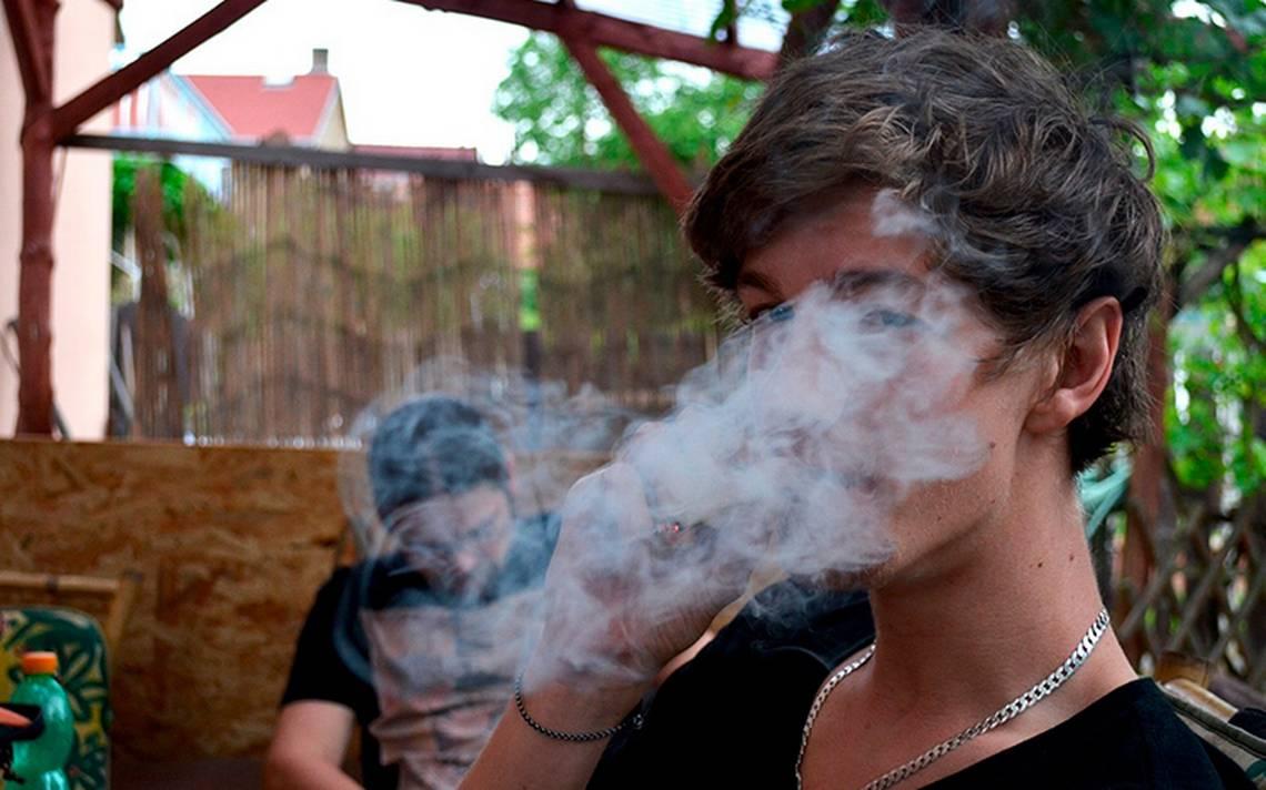 marihuana-eu.jpg