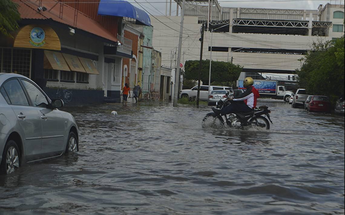lluvias-torreon-2.JPG