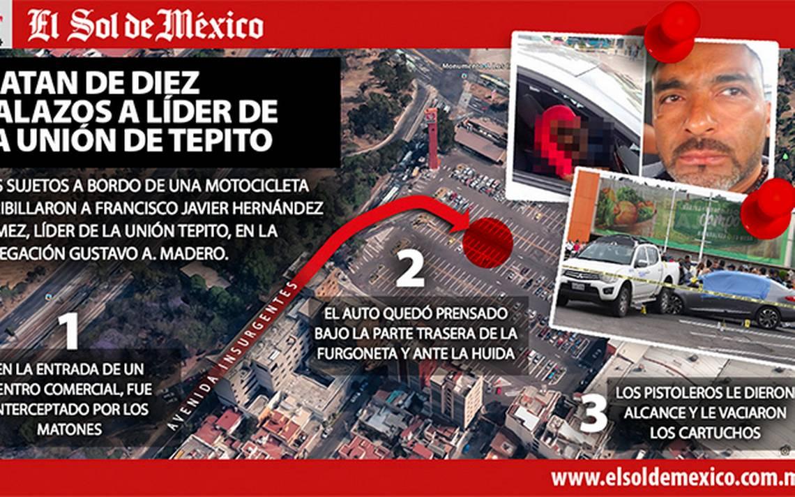 union_tepito_.jpg