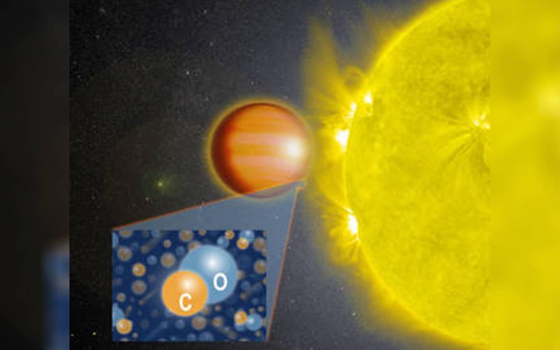 exoplanetas-nasa.jpg