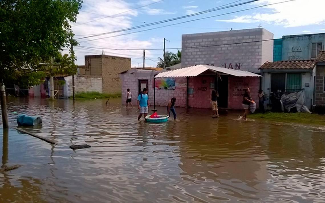 enfermedades-ninos-inundaciones-tamaulipas-1.jpg