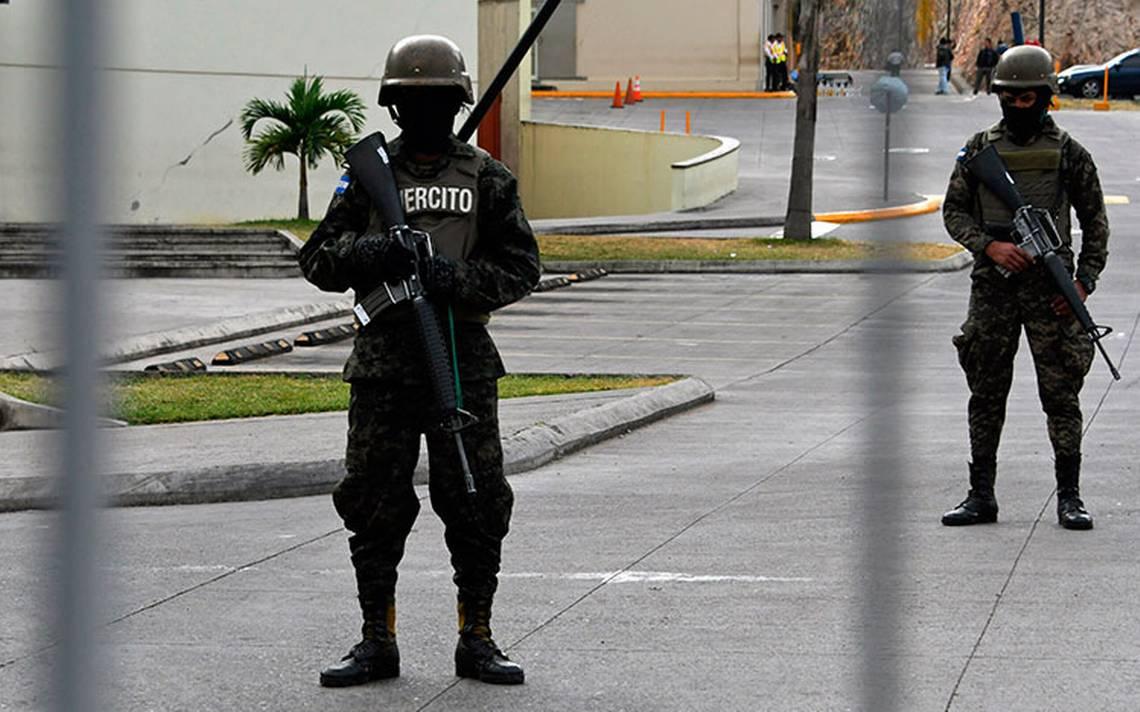 protestas-honduras-3.jpg