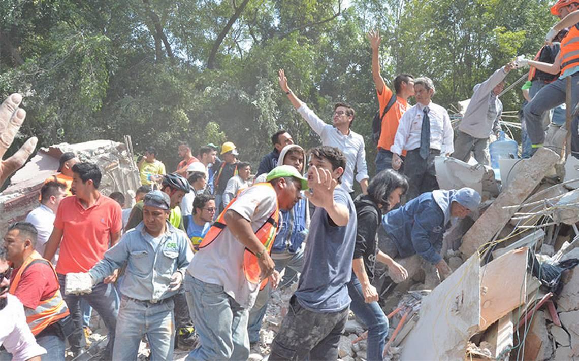 sismo-mexico-special-4.jpg