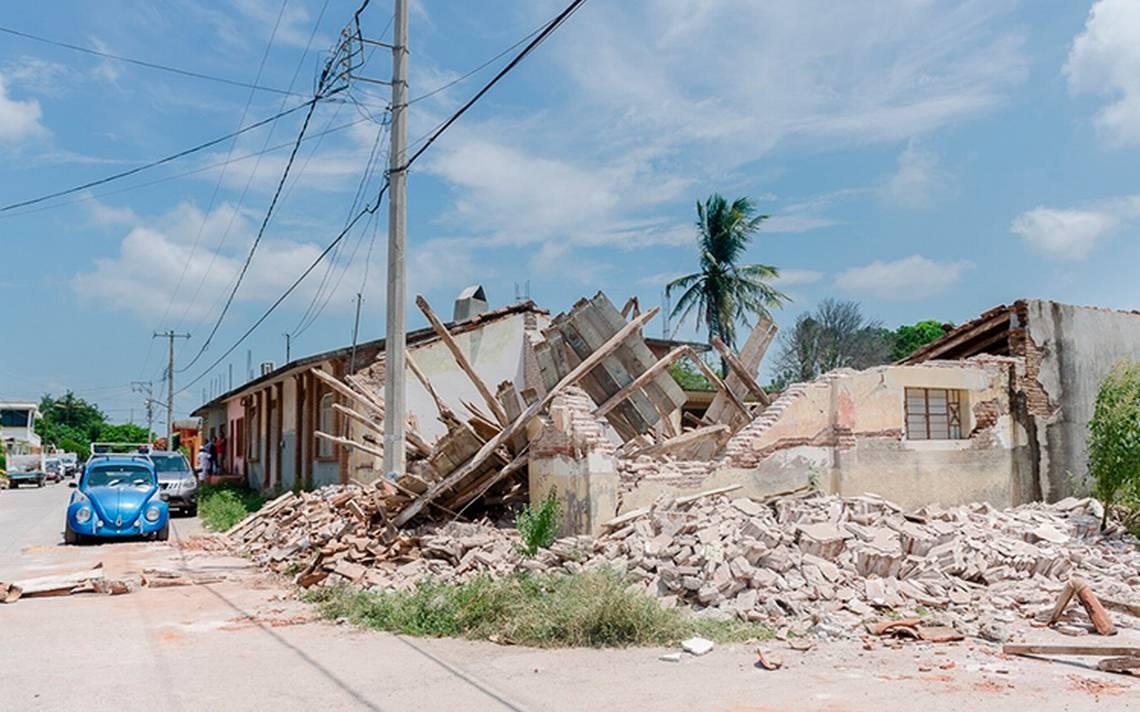 sismo-oaxaca.jpg