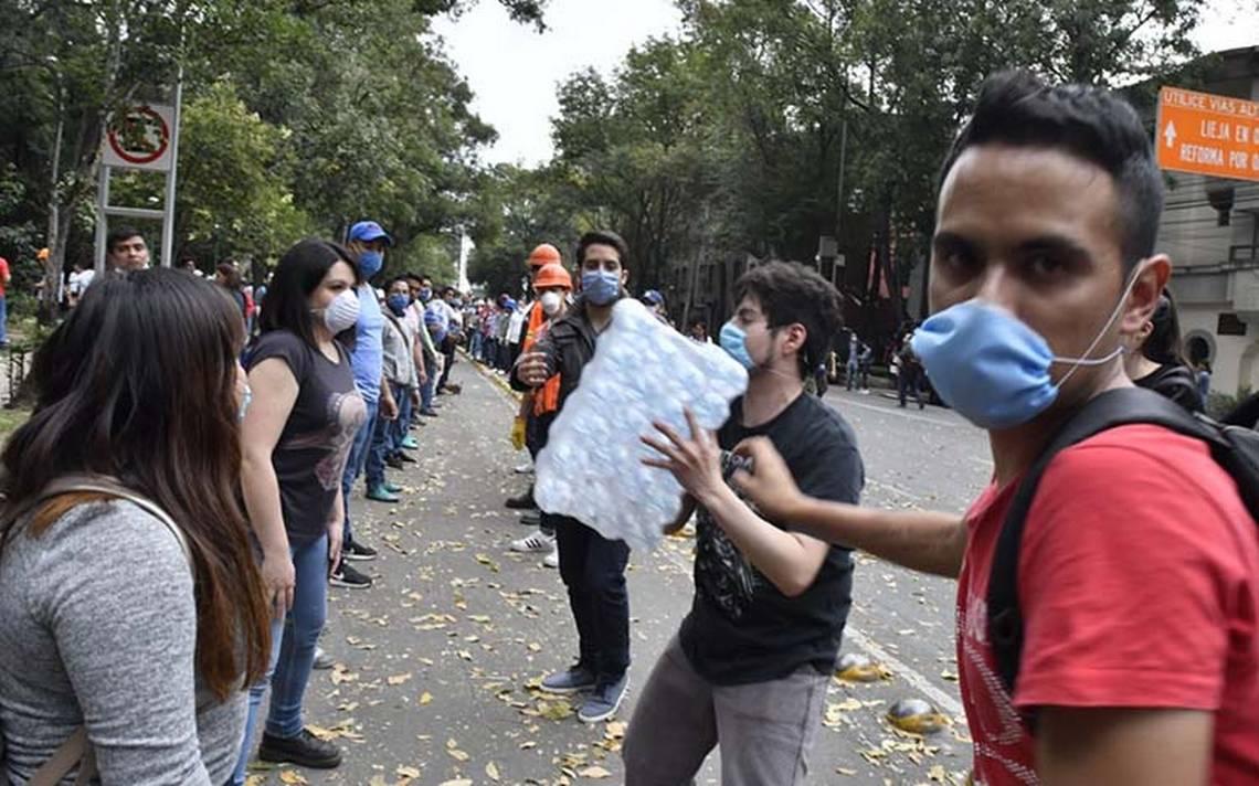 jovenes_sismo_rescate_8.jpg