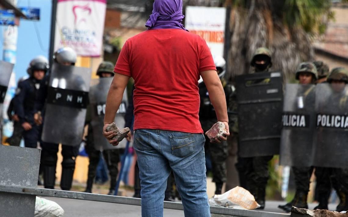 honduras-protestas.jpg