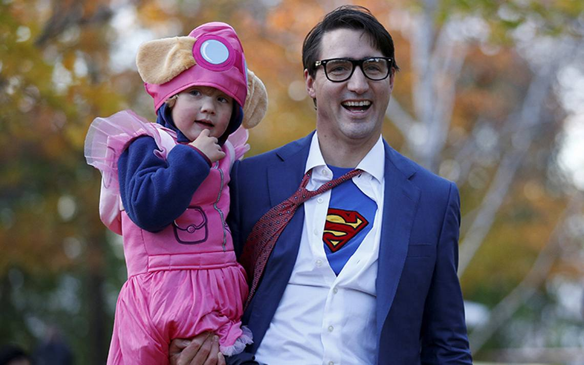 Trudeau-superman.JPG