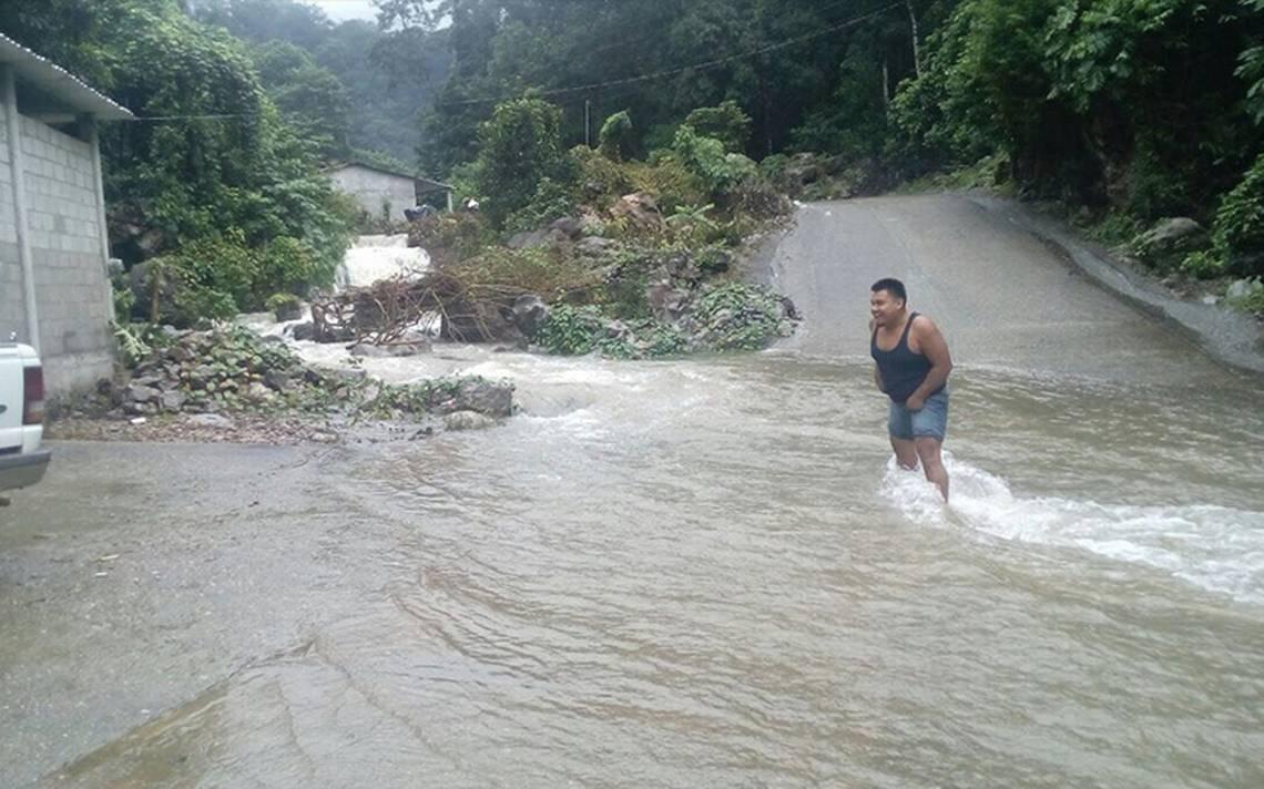 tormenta-ramon-oaxaca-5.jpeg
