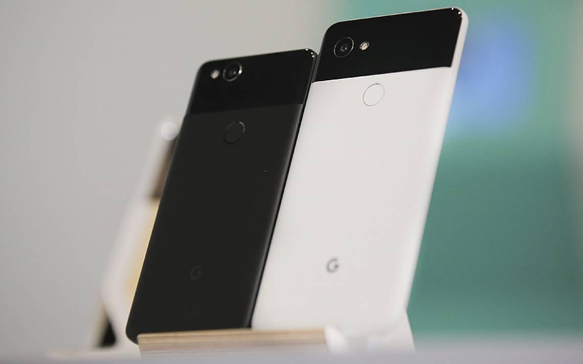 google-pixl2-7-afp.jpg