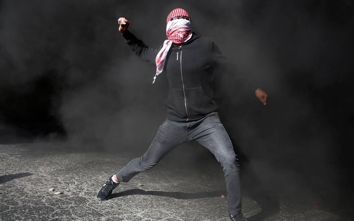protestas-jerusalen-afp-3.jpeg