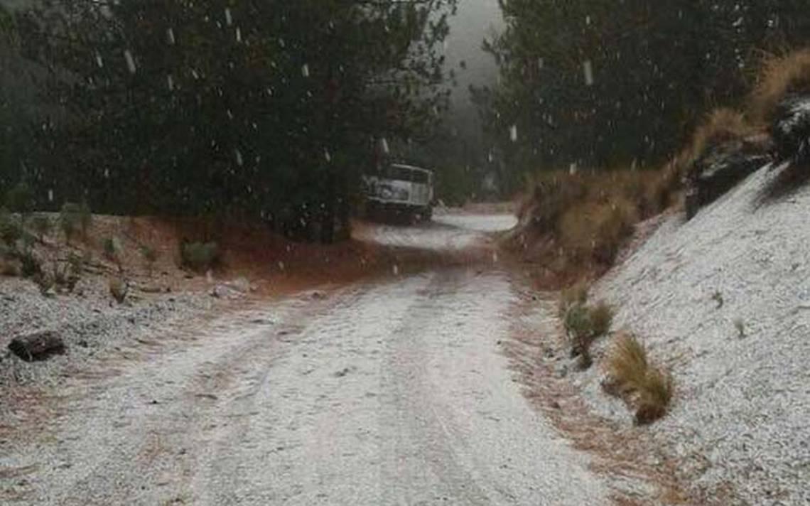 nevado-colima-nieve-ho.jpg