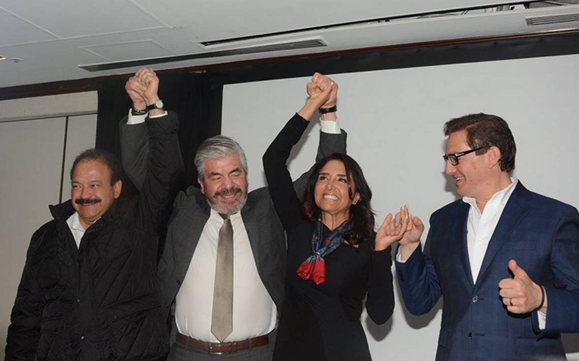 alejandra-barrales-prd.jpg