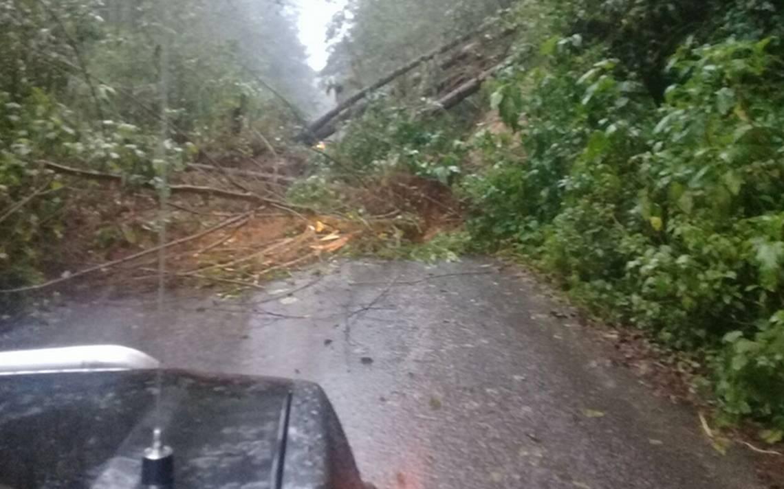 tormenta-ramon-oaxaca-2.jpeg