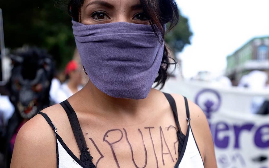 violencia de género en mexico 3.jpg