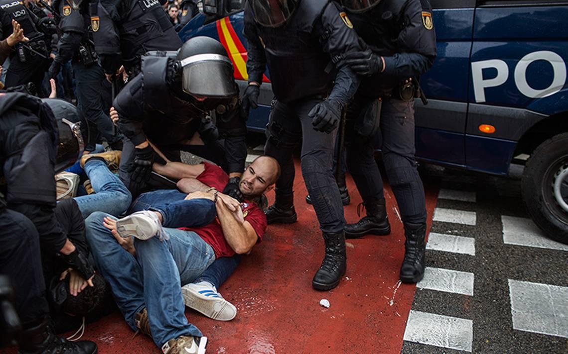 cataluna-espana-referendum-5.jpg