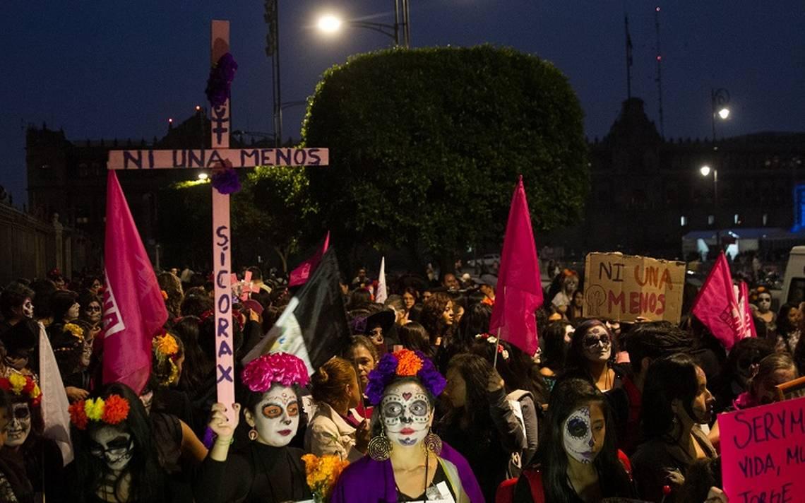 violencia de género en mexico 9.jpg