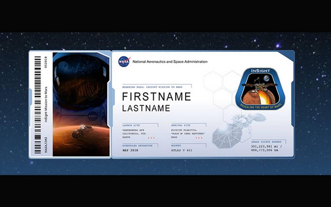 nasa-espacio-mars-4.JPG