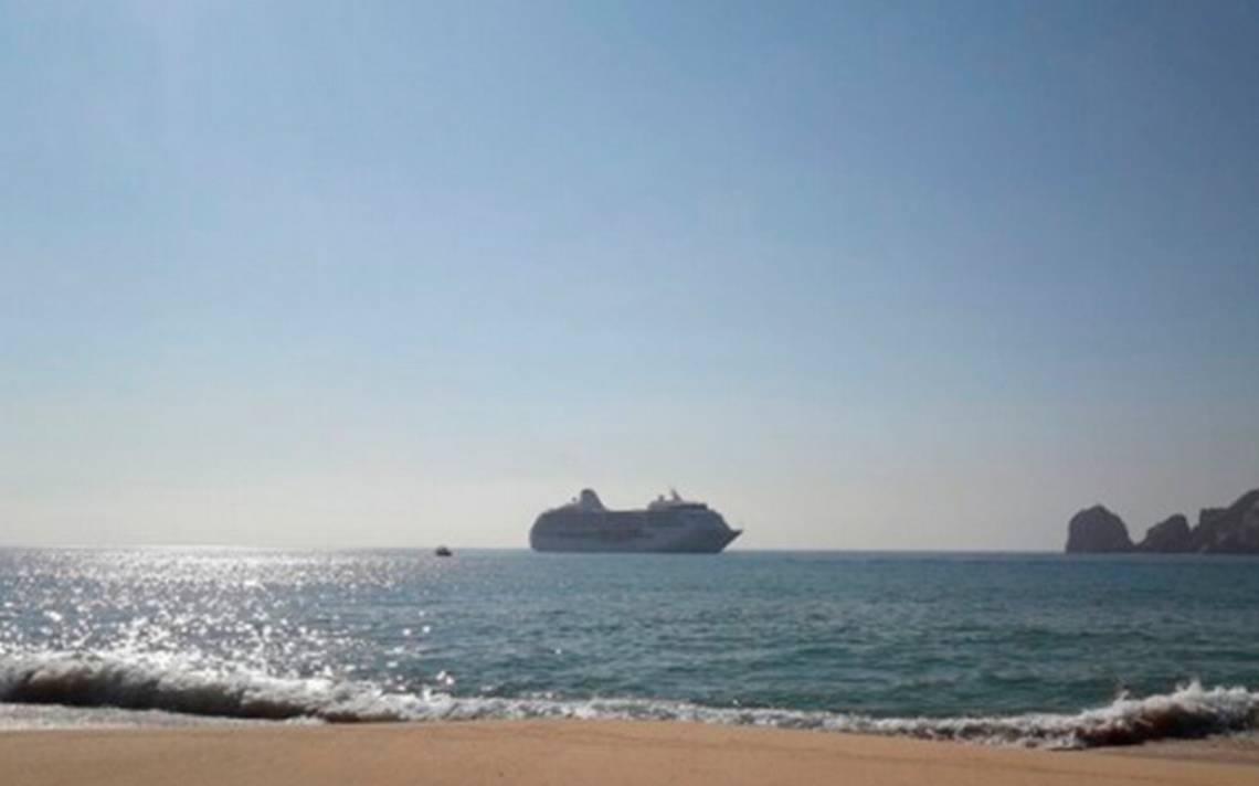 crucero-theworld-loscabos-1.jpg