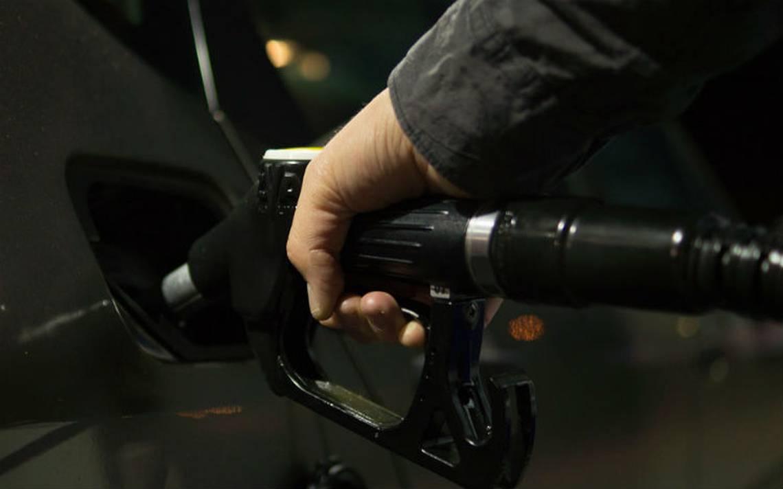 Pago-gasolina-ahorro.jpg