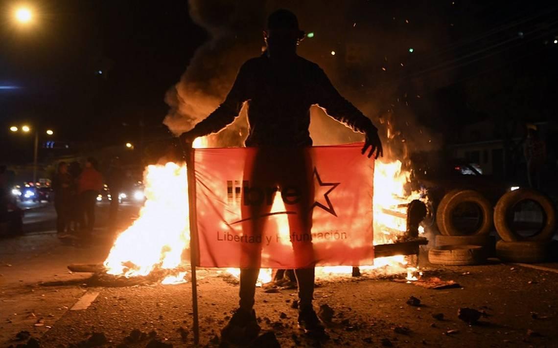 honduras-protestas-2.jpeg