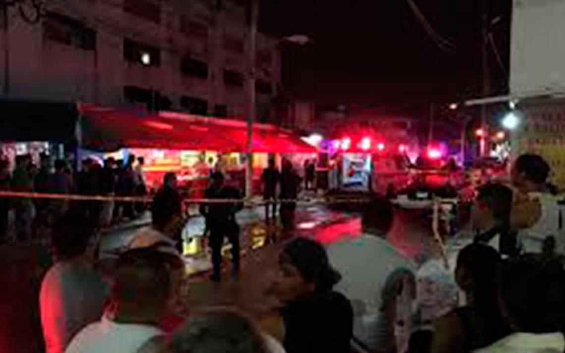 cancun-violencia-ataque-bar.jpg