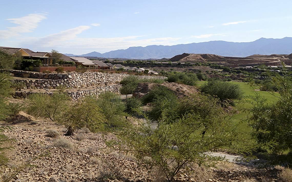 mesquite-nevada-afp-2.jpg