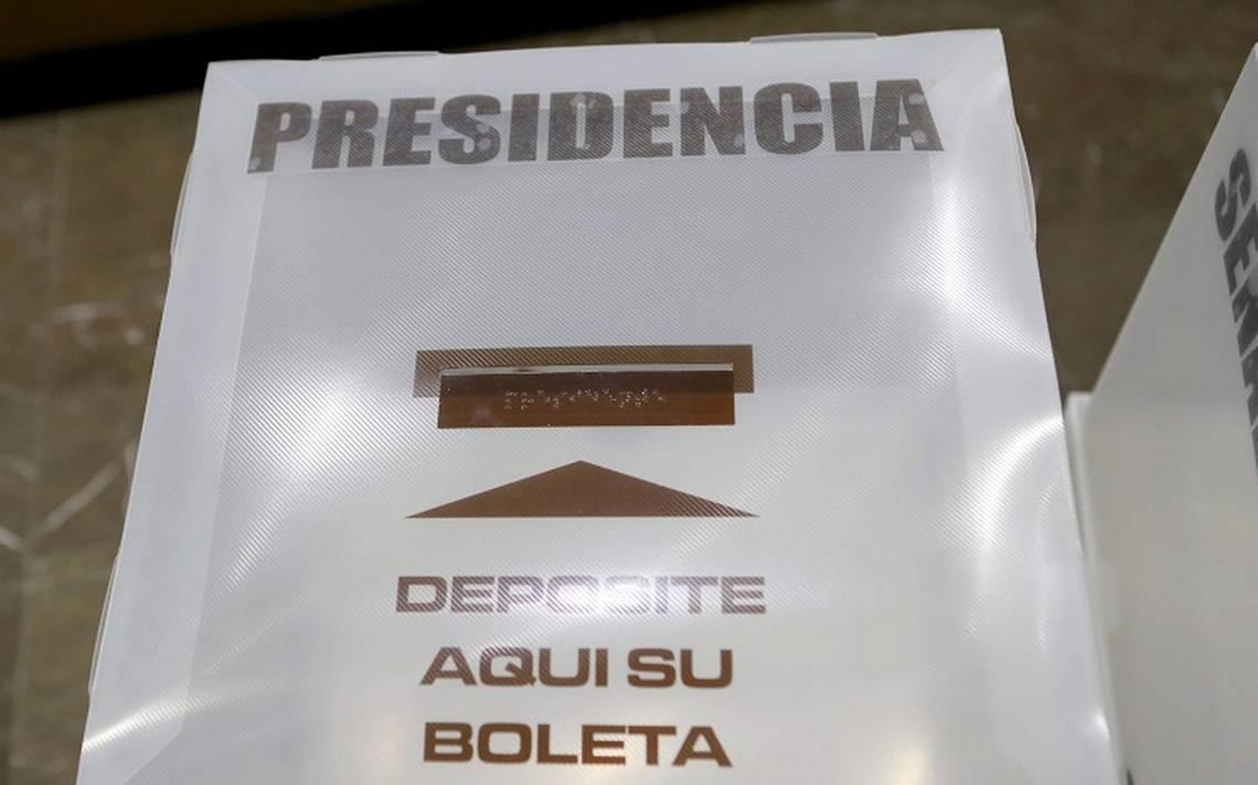 Materiales_Proceso_Electoral_2018-6.jpeg