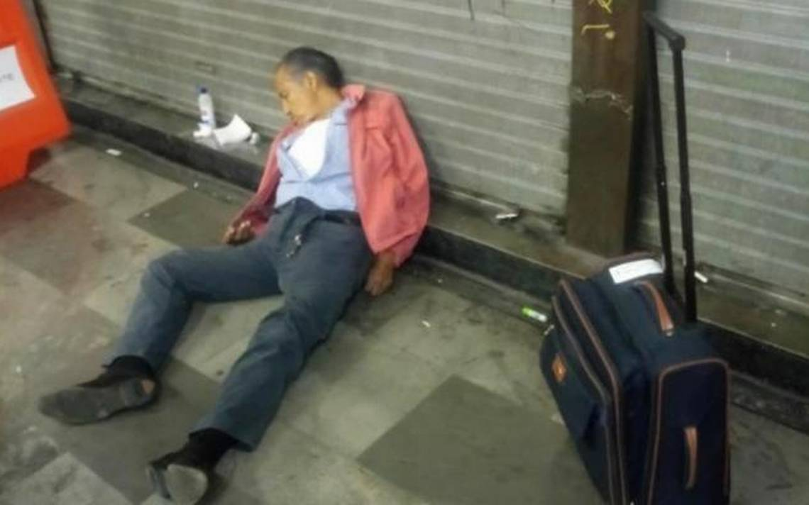 metro_taxquena.jpg