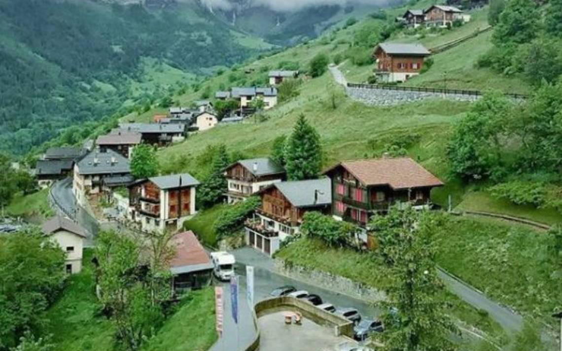 Albinen-ciudad-suiza.JPG