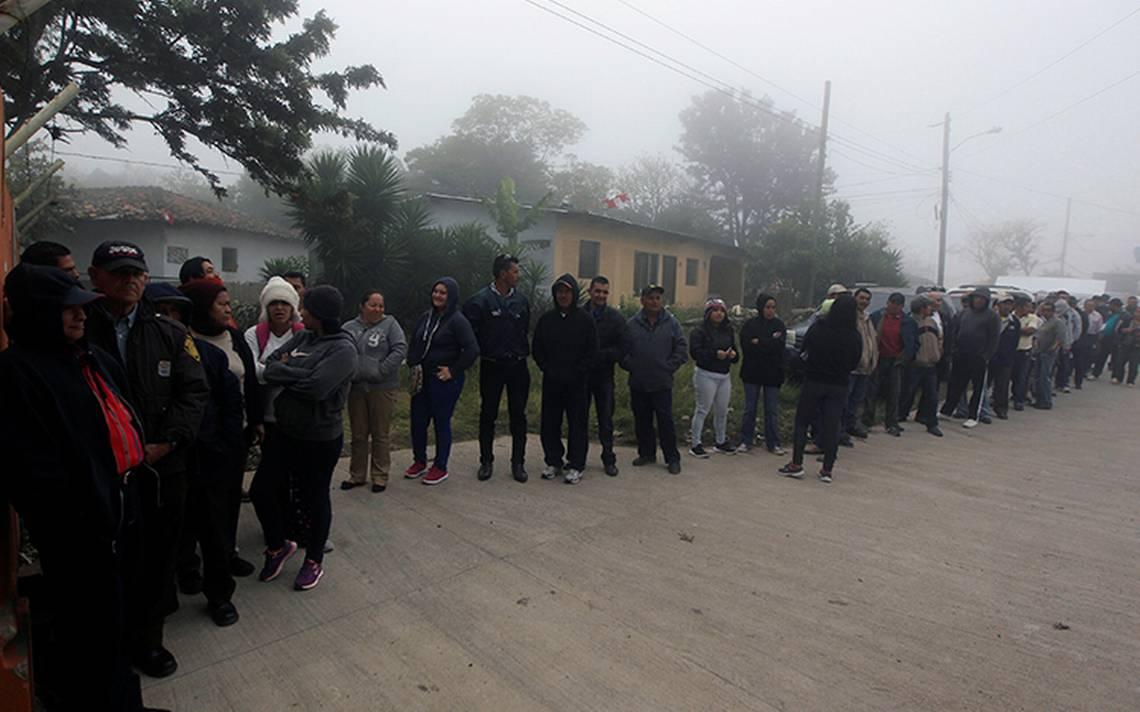 honduras-elecciones-1.jpg