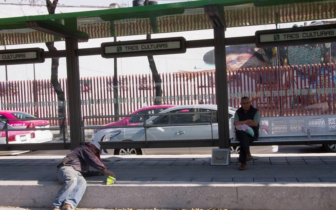 Metrobus_Reforma-4.jpeg