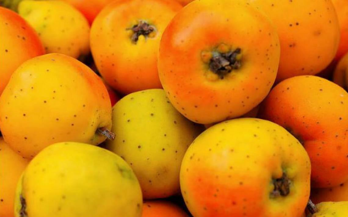 Tejocote-fruta-ponche.JPG