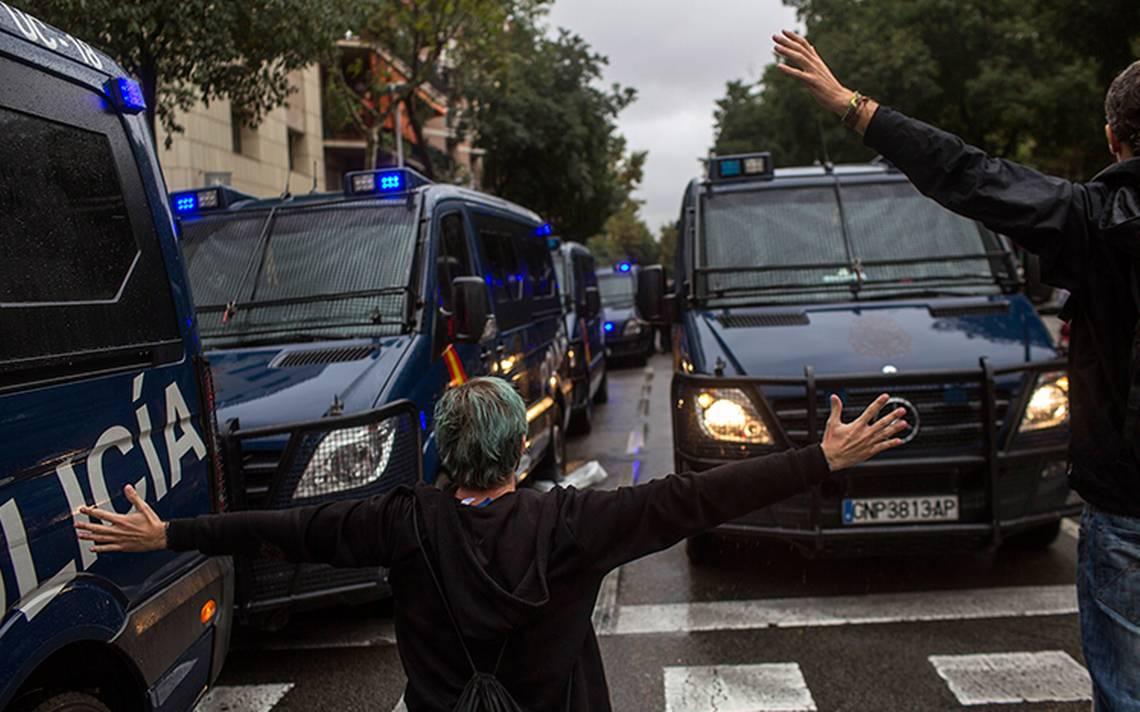 cataluna-espana-referendum-3.jpg