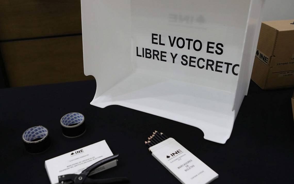 Materiales_Proceso_Electoral_2018-2.jpeg