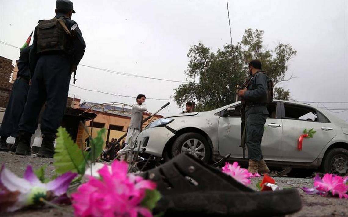 afganistan atentado 13 mayo kabul (6).jpg