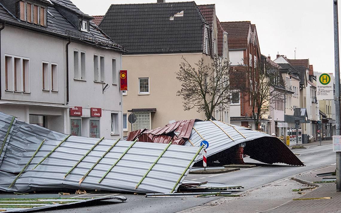 tormenta-europa-friederike-3.jpg