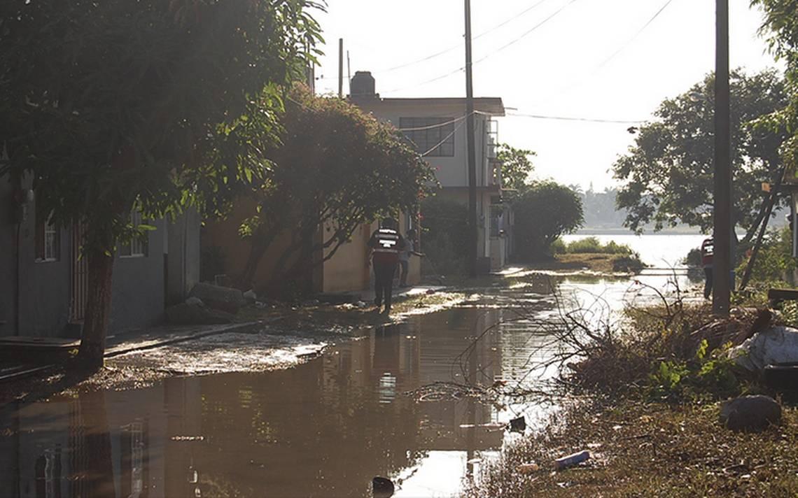 rio-panuco-2.jpeg