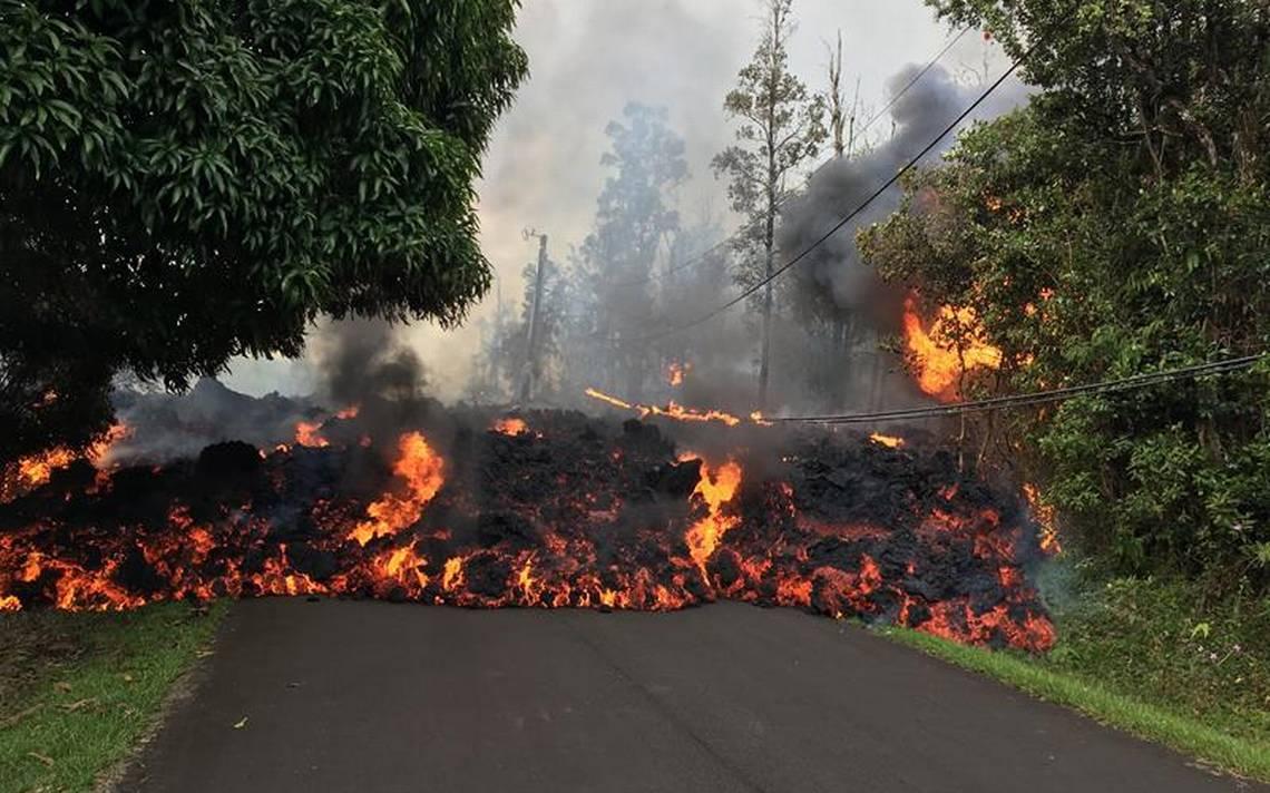 erupcion volcan kilauea hawai efe (1).jpg