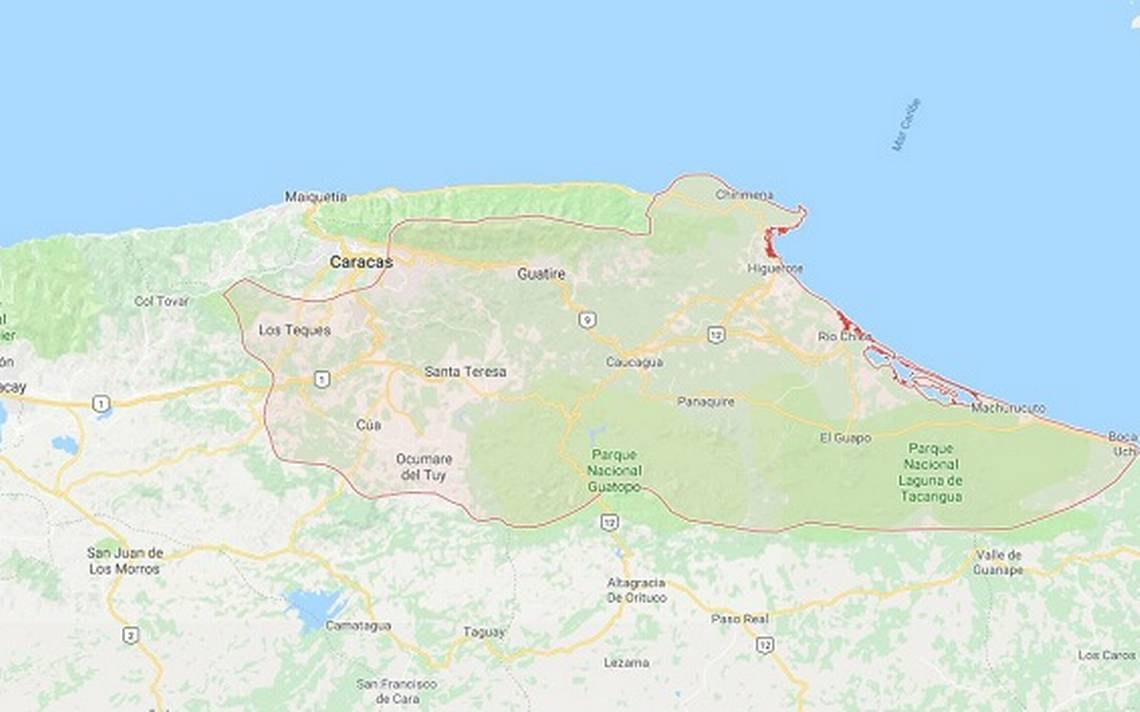 apagon venezuela (2).jpeg