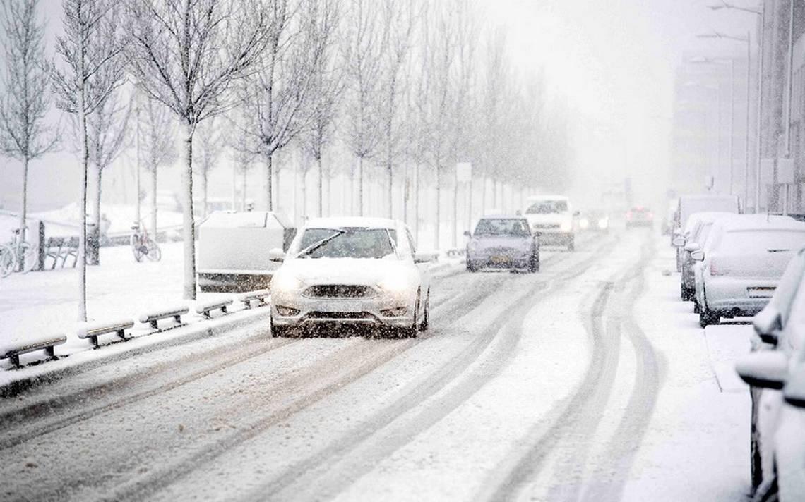 holanda-nevada-2017-efe.jpeg