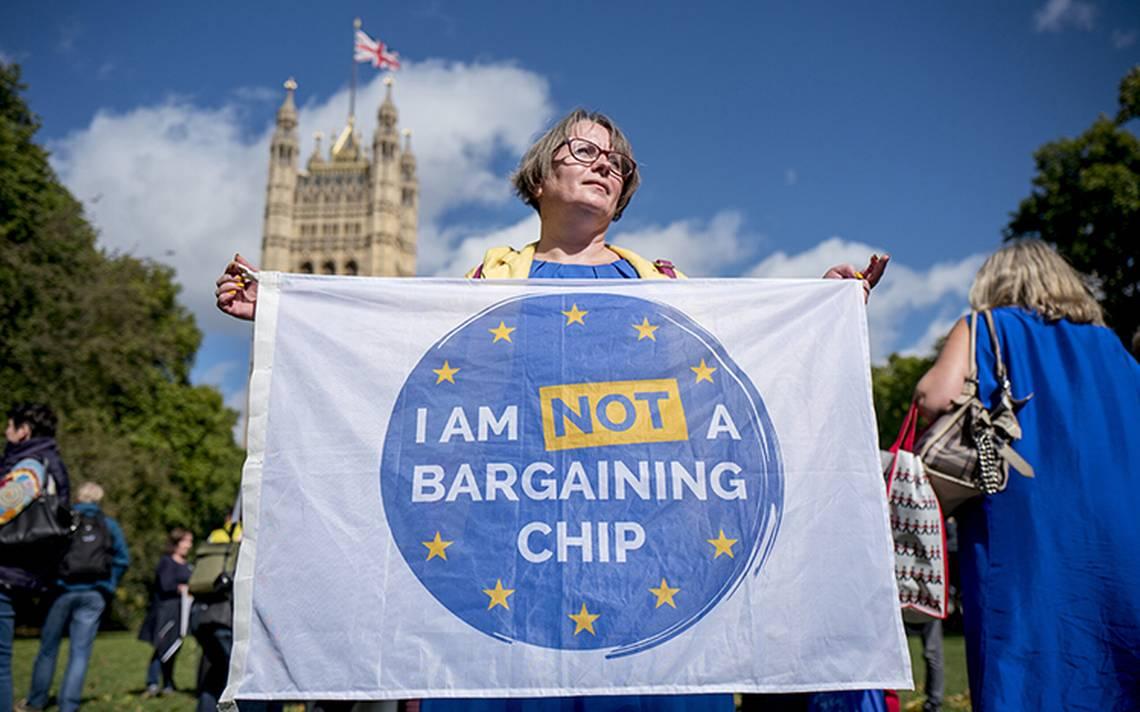 reino-unido-brexit-chip.jpg